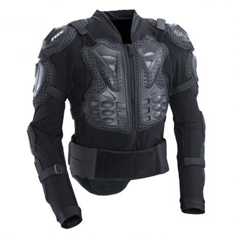 Fox peto Titan Sport Jacket
