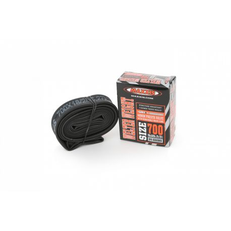 Maxxis Welter Weight tube road