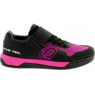 Zapatillas Five Ten Hellcat Pro shock pink