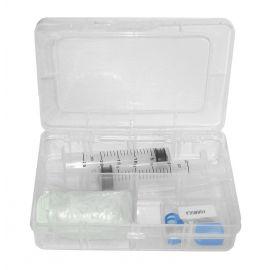 XLC Bleeding Kit de sangrado para frenos magura