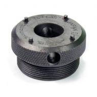 Shimano llave ajuste Biela M-970 XTR TL-FC35