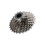 Cassette Shimano HG500 10 velocidades 11-25t