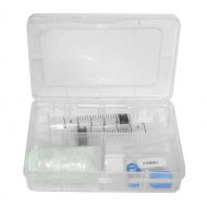 XLC Bleeding Kit sangrado para frenos Avid