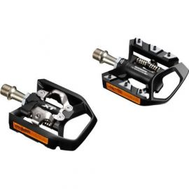 Shimano Pedales deore XT T8000