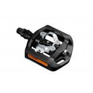 Shimano Pedales T421