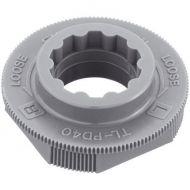 Shimano llave ajuste eje pedal TL-PD40
