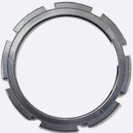 Anillo para plato de cadena en motores Bosch