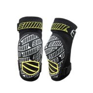 Coderas pro elbow guard-soft