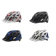 Casco Giant Ally talla única 53-60cm 4 colores