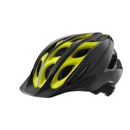 Casco Giant Horizon OSFM talla única 53-60cm 2 colores
