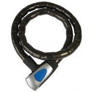 XLC Antirrobo cable blindado Dillinger III LO-C10