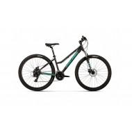 """Bicicleta mujer Conor 5400 27.5"""""""