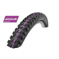 Cubierta Schwalbe Magic Mary downhill 26.2.60 Addix Ultra Soft