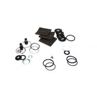 Rock Shox Boxxer Race Service Kit