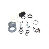 Kit mantenimiento completo horquilla Recon Silver 32mm