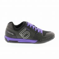 Zapatillas Five Ten Freerider Split purple women