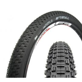 "Cubierta Schwalbe Table Top HS373 26x2.25"" Perfomance DC Addix"