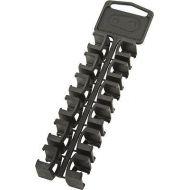 Crankbrother tread contact para mejorar apoyo pie/pedal