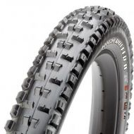 "Maxxis High Roller 2 27.5""+ x 2.80 Exo Tubeless Ready 3C"