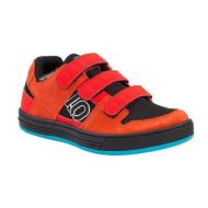 Zapatillas Five Ten Freerider Kids VSC niño