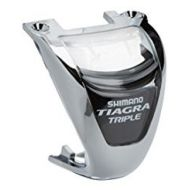 Shimano Embellecedor maneta ST-4503