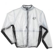 Impermeable FOX Fluid MX jacket