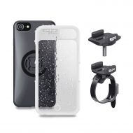 Kit Bici de Carcasa Iphone 7/6S/6SP Connect Bike Bundle