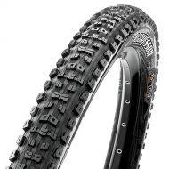 "Maxxis Aggressor EXO Tubeless ready 27.5""x2.30"
