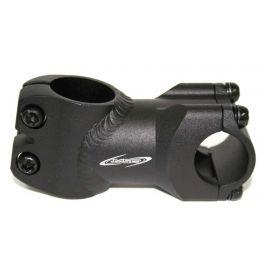 MSC Potencia 25.4mm 7º 60mm / 90mm