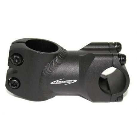 MSC Potencia 25.4mm 7º