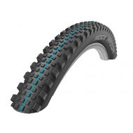 "Schwalbe Rock Razor 27,5""x2.35 Addix Soft tubeless ready super gravity"