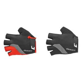 Guantes Giant Tour SF 2 colores