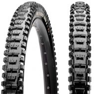 "Maxxis Minion trasero 2 27.5""+ x 2.80 Exo protection Tubeless Ready"
