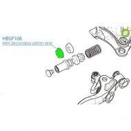Junta del pistón freno Hope Mini/Mini07/Moto/Race/Mono M cyl-rr