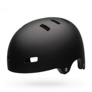Casco BMX Bell Local 2018