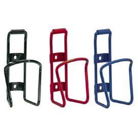 Blackburn - Porta Bidón - MTN Aluminio 3 colores
