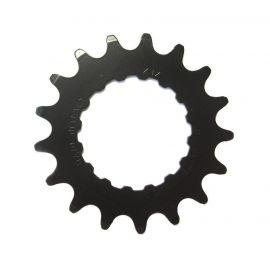 Piñón bicicleta eléctrica Miche motor Bosch 14/15/16/17/18/19/20 dientes