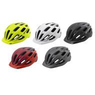 Casco Giro Register 2018 talla única (54-61cm)