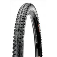 "Maxxis Crossmark 2 26""x2.25 Exo Tubeless Ready"