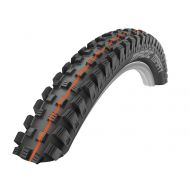 Schwalbe Magic Mary 26x2.35 Super Gravity Addix Soft