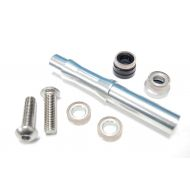 Hope kit eje roscado pro 2 evo rear 10mm bolt-in conversion