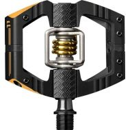 Pedales automáticos Crankbrothers Mallet E 11