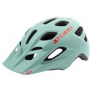 Casco Giro Fixture talla única 54-61cm