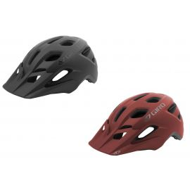 Casco Giro compound XL (58-65cm) 2019