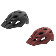 Casco Giro compound XL (58-65cm)