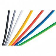 Funda de freno 5mm 7 colores