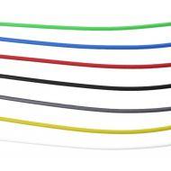 Funda de cambio 4mm 7 colores
