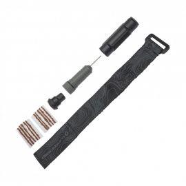 BlackBrun Kit reparador Tubeless