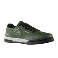 Zapatillas Five Ten Freerider Pro Olive Cargo