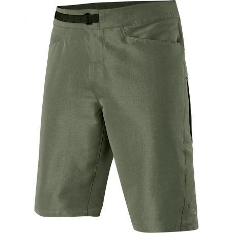 Donde comprar ropa de bici Fox? | pantalones, camisetas, protecciones, cascos, guantes